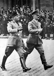 Muss-Hitler